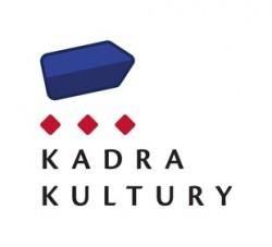 KADRA KULTURY