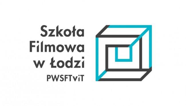PWSFTviT logo