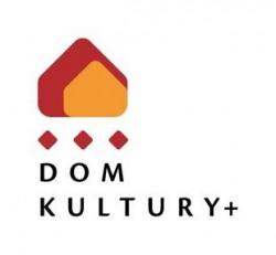 DOM KULTURY
